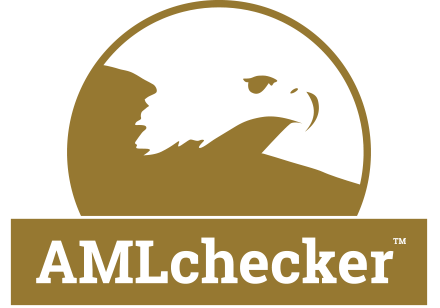 almchecker_icon.png